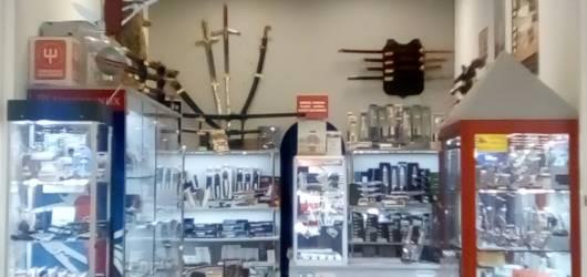 Extrametál Budaörsi Auchan